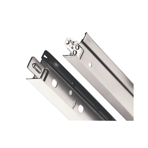 Ceiling Tile Hardware