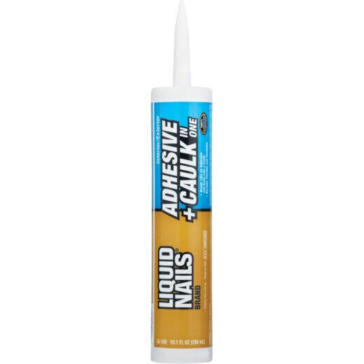 Construction Material Adhesives