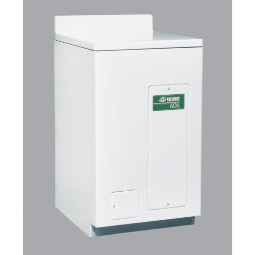 Reliance 38 Gal. Table Top 6yr 4500W Element Electric Water Heater