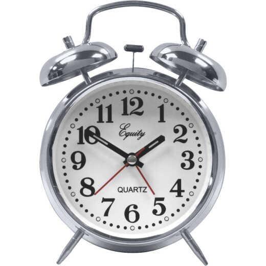 Wall & Alarm Clocks